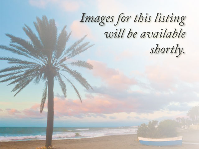 Beachwalk, Naples, Florida Real Estate